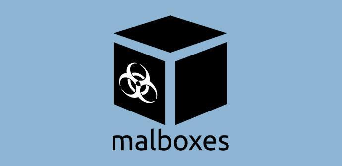 Malboxes