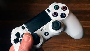 ¿Te has comprado o te han regalado una PS4? Así puedes configurar sus opciones de seguridad y privacidad