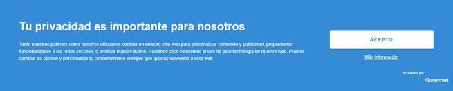 Mensaje-privacidad-Cookies-655x132.jpg