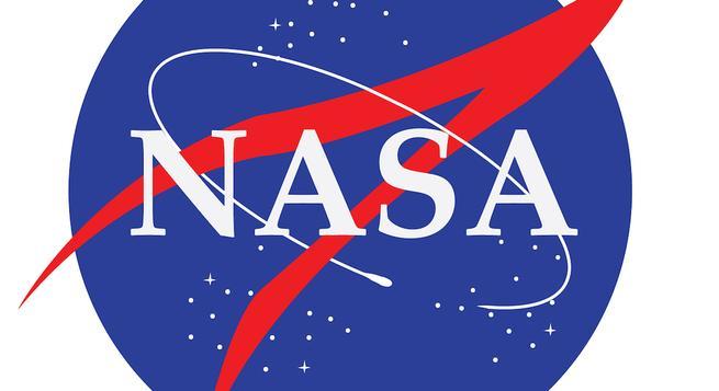 ESnet, la red más rápida del mundo usada por la NASA y el CERN