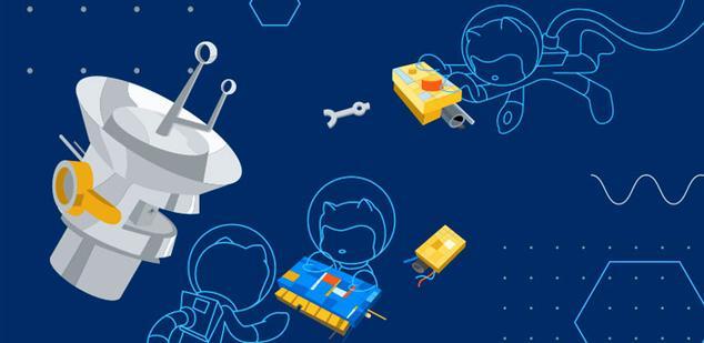 Ver noticia 'GitHub ahora permite crear repositorios privados de forma gratuita: así puedes hacerlo'