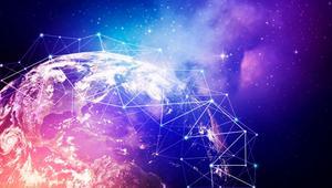 Cómo conectarnos a la red IPFS y navegar de forma segura y descentralizada