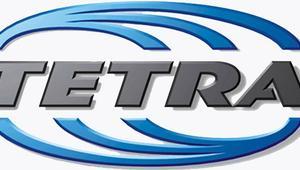 Presente y futuro de TETRA: Las redes a prueba de catástrofes naturales y las comunicaciones críticas.
