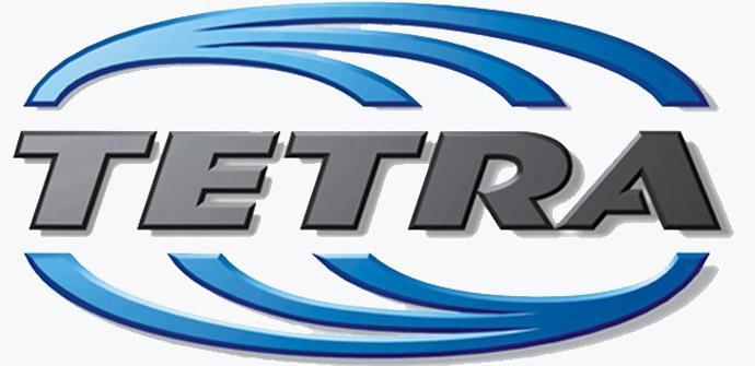 Ver noticia 'Presente y futuro de TETRA: Las redes a prueba de catástrofes naturales y las comunicaciones críticas.'