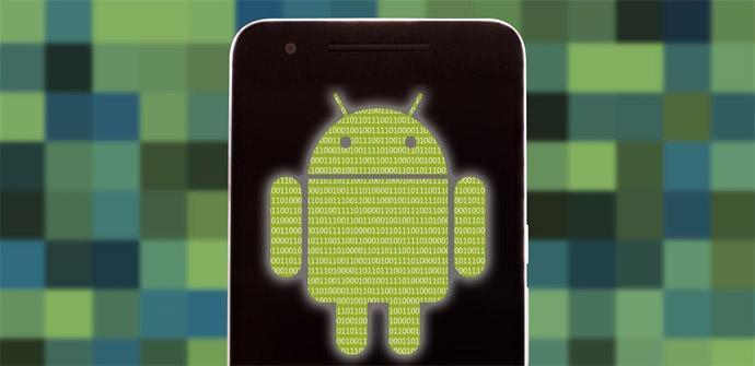 Google Chrome filtra datos en Android