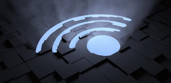 Errores comunes al conectarnos a una red Wi-Fi
