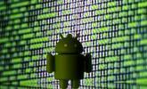 ¿Realmente es seguro tu smartphone Android? Averigua cuánta información personal está filtrando con estas herramientas