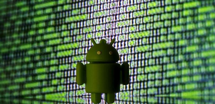 Ver noticia 'Pese a los esfurezos a Android se le sigue colando malware; ¿cómo saber si nuestro dispositivo está infectado?'