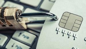 10 formas de proteger tus cuentas bancarias y transacciones online