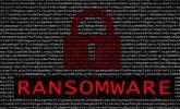 Cuidado con los juegos online: así ataca este nuevo y potente ransomware