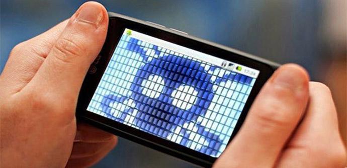 Problemas con las VPN gratuitas de Android