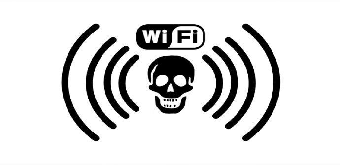 Esta vulnerabilidad afecta a chips Wi-Fi