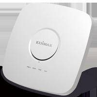 Edimax AI-2002W