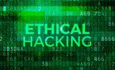 Conocimientos, habilidades… todo lo que necesitamos para convertirnos en hacker ético