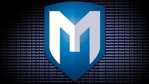 Conoce Metasploitable, los entornos de prueba para mejorar tus habilidades de hacking