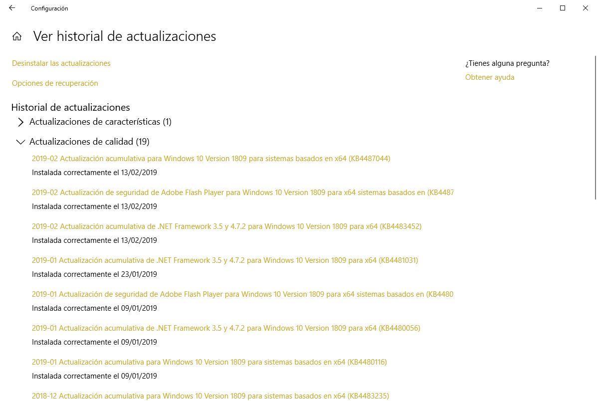 parche para windows 7 gratis en español