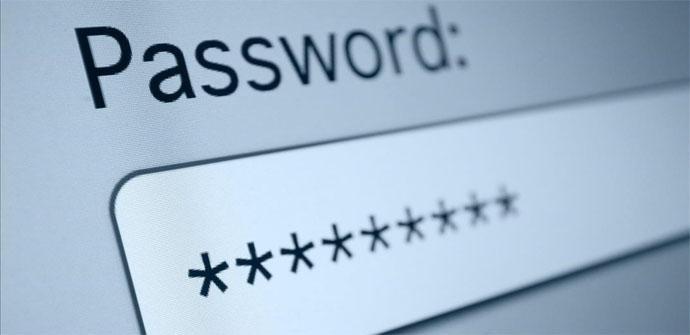 Ver noticia 'Por qué no es buena idea guardar las contraseñas en el navegador y cómo evitarlo en Chrome y Firefox'