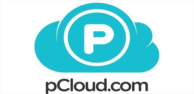 PCloud, almacenamiento en la nube