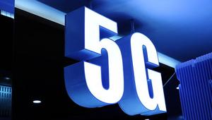 5 tecnologías presentadas en el MWC y que llegarán gracias al 5G