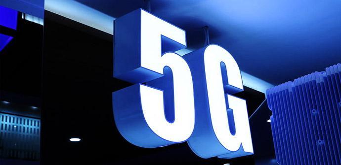 Tecnologías presentadas en el MWC con 5G