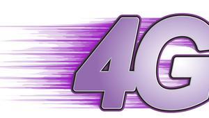 Ventajas e inconvenientes de utilizar un router 4G (o router móvil)