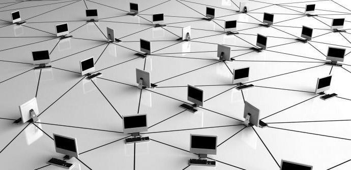 WireHub, la plataforma de redes descentralizadas