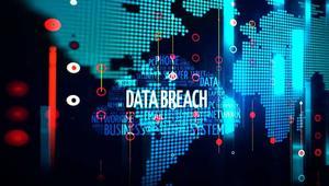 En 2018 se han expuesto 19 TB de datos y 12.449 brechas de seguridad; 4 veces más que en 2017