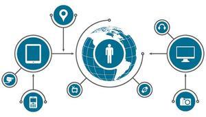 Now-DNS: conoce este DDNS gratuito alternativo al de No-IP para conectarte a tu red de forma remota