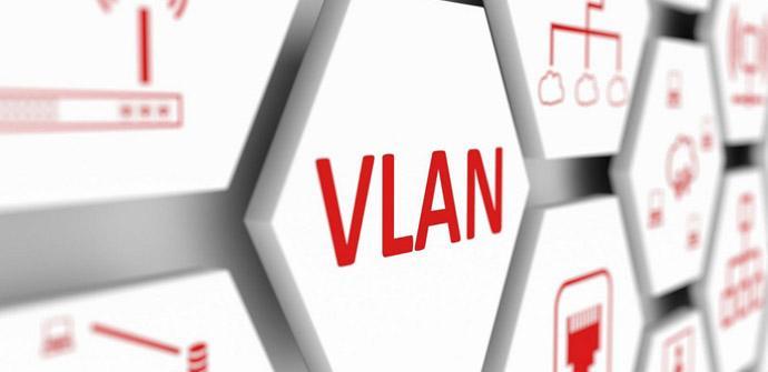 Ver noticia 'Cómo configurar un AP Edimax Pro con VLANs creadas con un switch gestionable de Edimax'