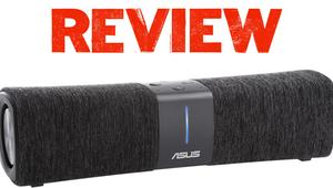 Análisis del router AiMesh ASUS Lyra Voice con Amazon Alexa integrado
