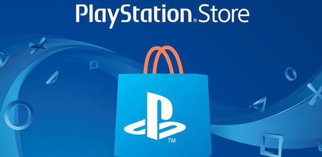 Ver noticia 'Cómo evitar que tus hijos hagan compras en PlayStation Store sin control'