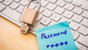 Hash vs cifrado: cómo deben guardarse las contraseñas en un servidor