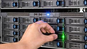Tipos de RAID: qué configuración se ajusta mejor a nuestro NAS y cómo afecta cada tipo en el rendimiento