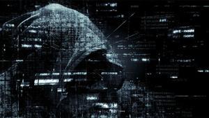 Cuidado con este malware: no tiene fichero, es invisible y puede robar tus contraseñas, datos bancarios y contactos