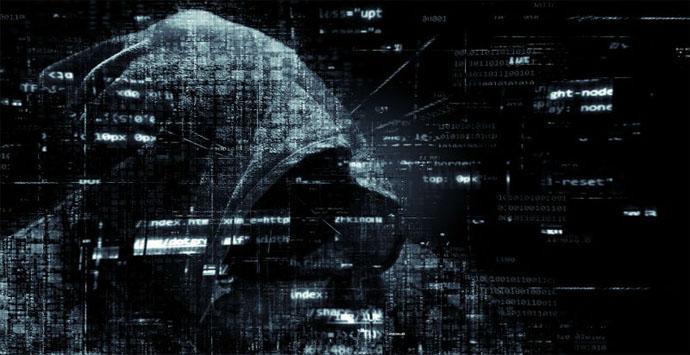Nuevo ataque de malware sin fichero