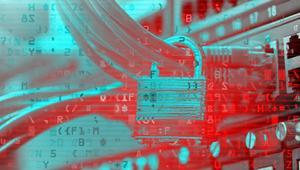 DNS Cache Poisoning: cómo funciona esta técnica hacking y cómo protegernos de ella