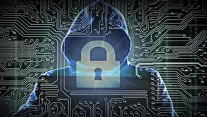 Errores comunes que comprometen nuestra seguridad y privacidad cuando nos registramos en un servicio online