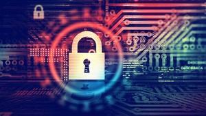 Errores comunes que puedes cometer en la red y que puede abrir la puerta a hackers