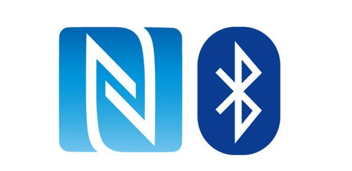 Diferencias entre el NFC y Bluetooth
