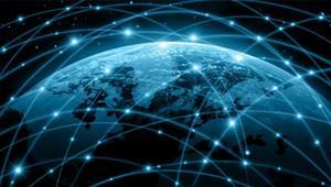 Conoce estas redes sociales descentralizadas y basadas en la privacidad