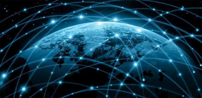Redes sociales descentralizadas