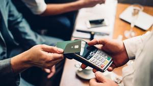 Cómo funciona el contactless de las tarjetas bancarias y hasta qué punto son seguras