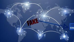 Conoce estos trucos que utilizan las VPN inseguras para engañar a los clientes