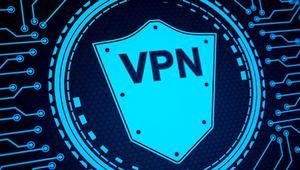 Qué es un VPN Kill Switch y cómo puede salvar tus datos al navegar por la red