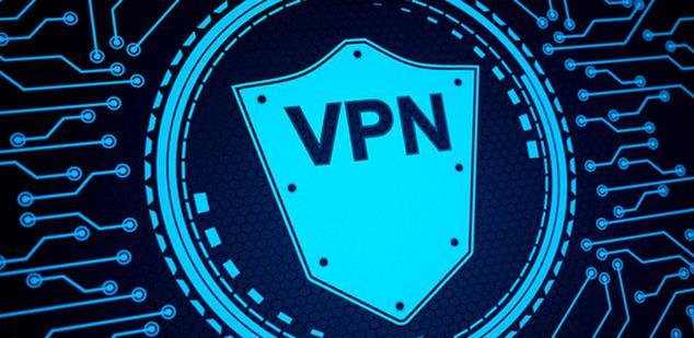 Qué es un VPN Kill Switch