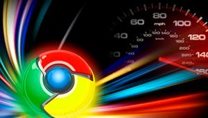 Acelera Google Chrome o Firefox aumentando el tiempo de caché con esta extensión