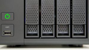 Un NAS sirve para mucho más que guardar archivos: otros usos que podemos dar a estos servidores