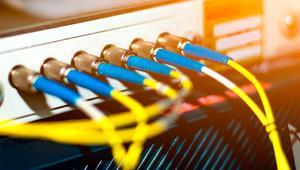 GPON: qué es y qué importancia tiene en la conexión de fibra óptica FTTH