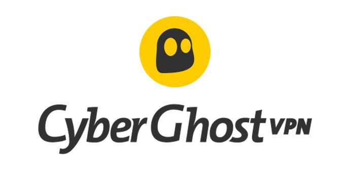 Ver noticia 'CyberGhost VPN: tu solución VPN completa'