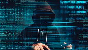 Estos son los archivos que debes cifrar, o destruir, de tu ordenador para mantener tu identidad a salvo